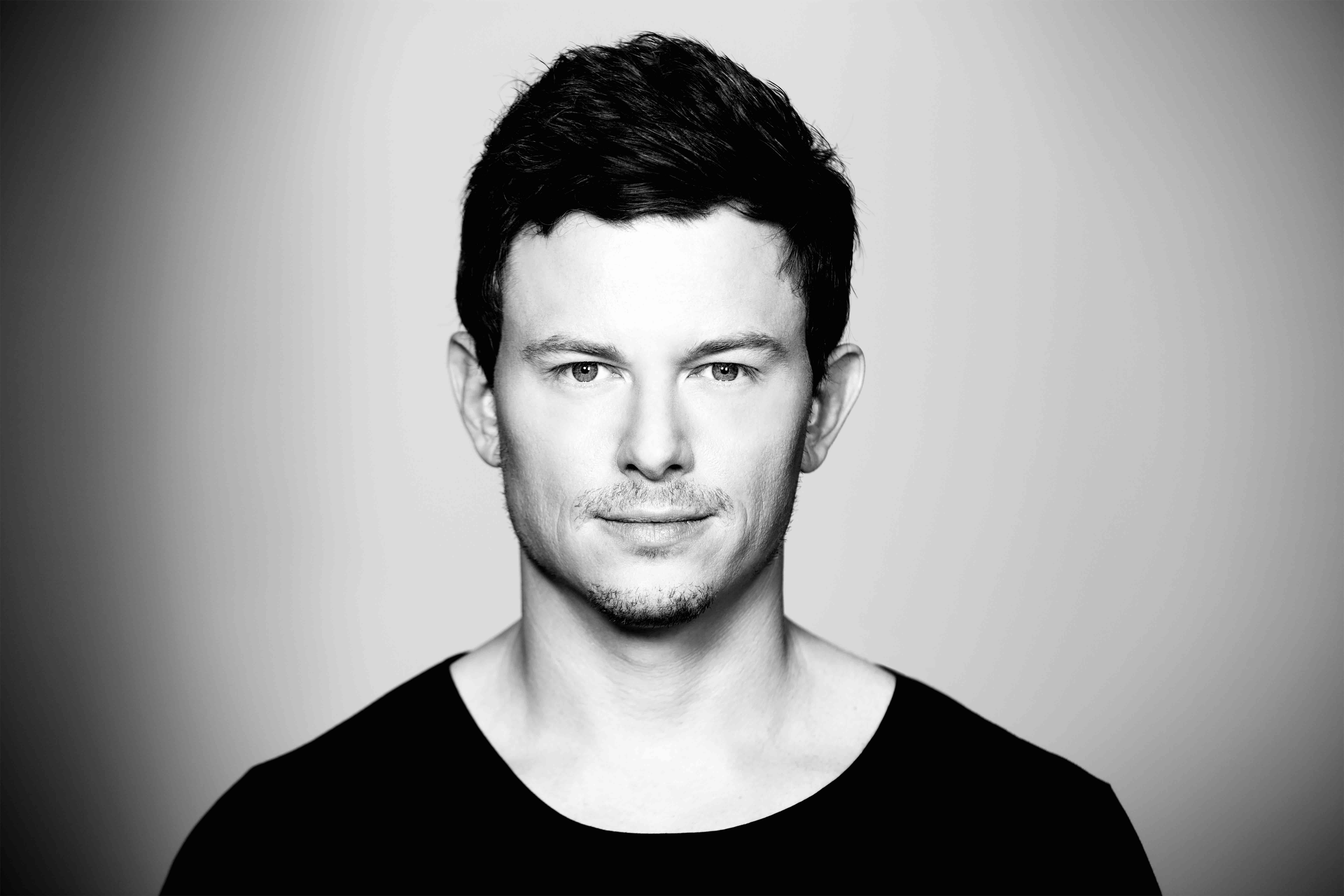 Fedde Le Grand & D.O.D – Love's Gonna Get You [Spinnin']