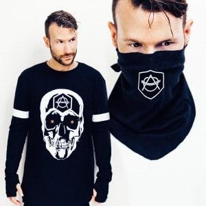 Don Diablo – Cutting Shapes [Hexagon]
