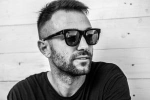 Luca Pink & Marco Carpentieri – Yuma [Eclypse]