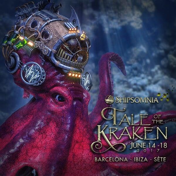 shipsomnia-tale-of-thekraken