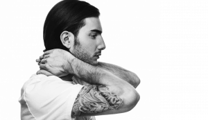 Alesso premieres aftermovie from South & Central American shows