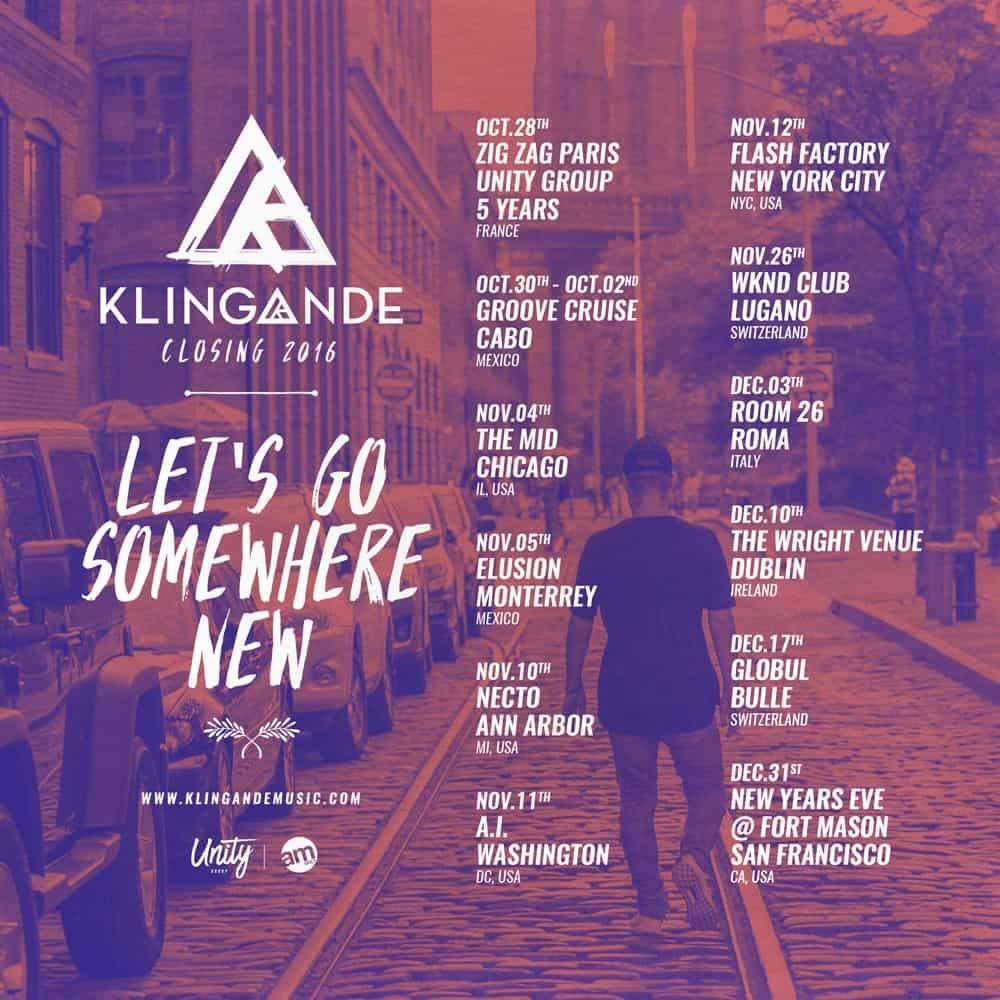 klingande-closing-2016
