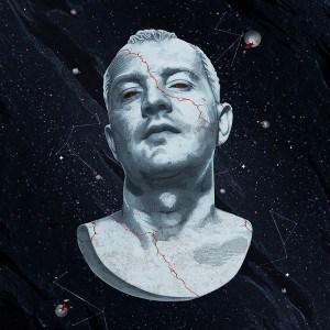 Madison Mars - Atom