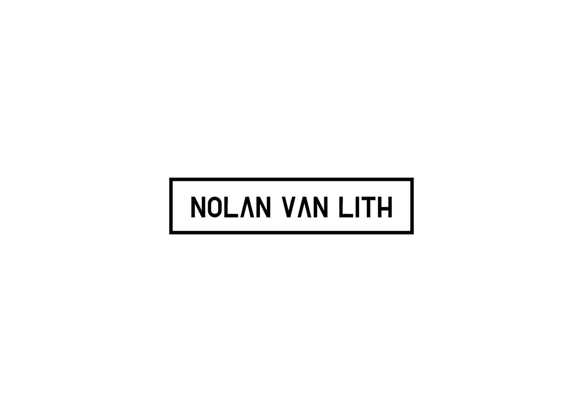 Nolan van Lith & Amy Guess – All To Myself [Revealed]