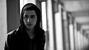 """Porter Robinson's Side Project Virtual Self Releases Video For """"Ghost Voices"""""""