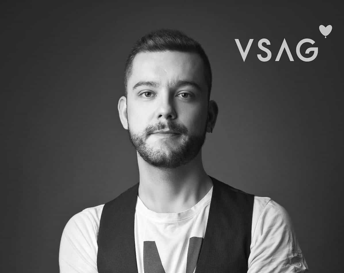V-Sag Ft. Alexandra Mckay – Lonely (Zero10) [Free Download]