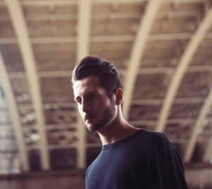 Elderbrook – Talking EP [Kobalt]