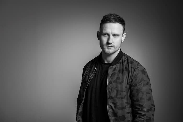Low Steppa Reunites With Powerhouse Label Armada Music on 'No Love'