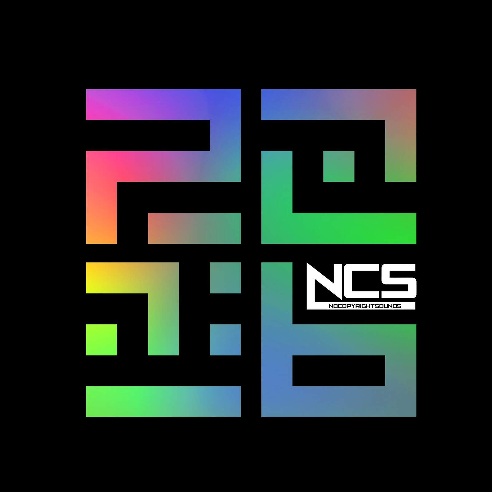NCS: The Best of 2016' [NCS]