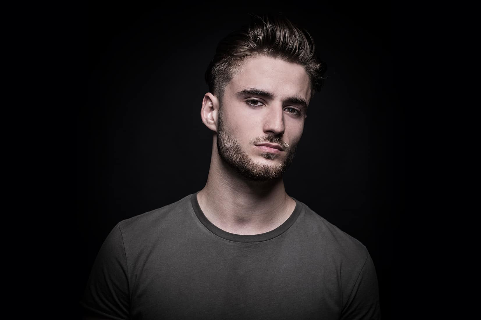 Ravitez – Exclusive Interview With The Dutch Perfectionist