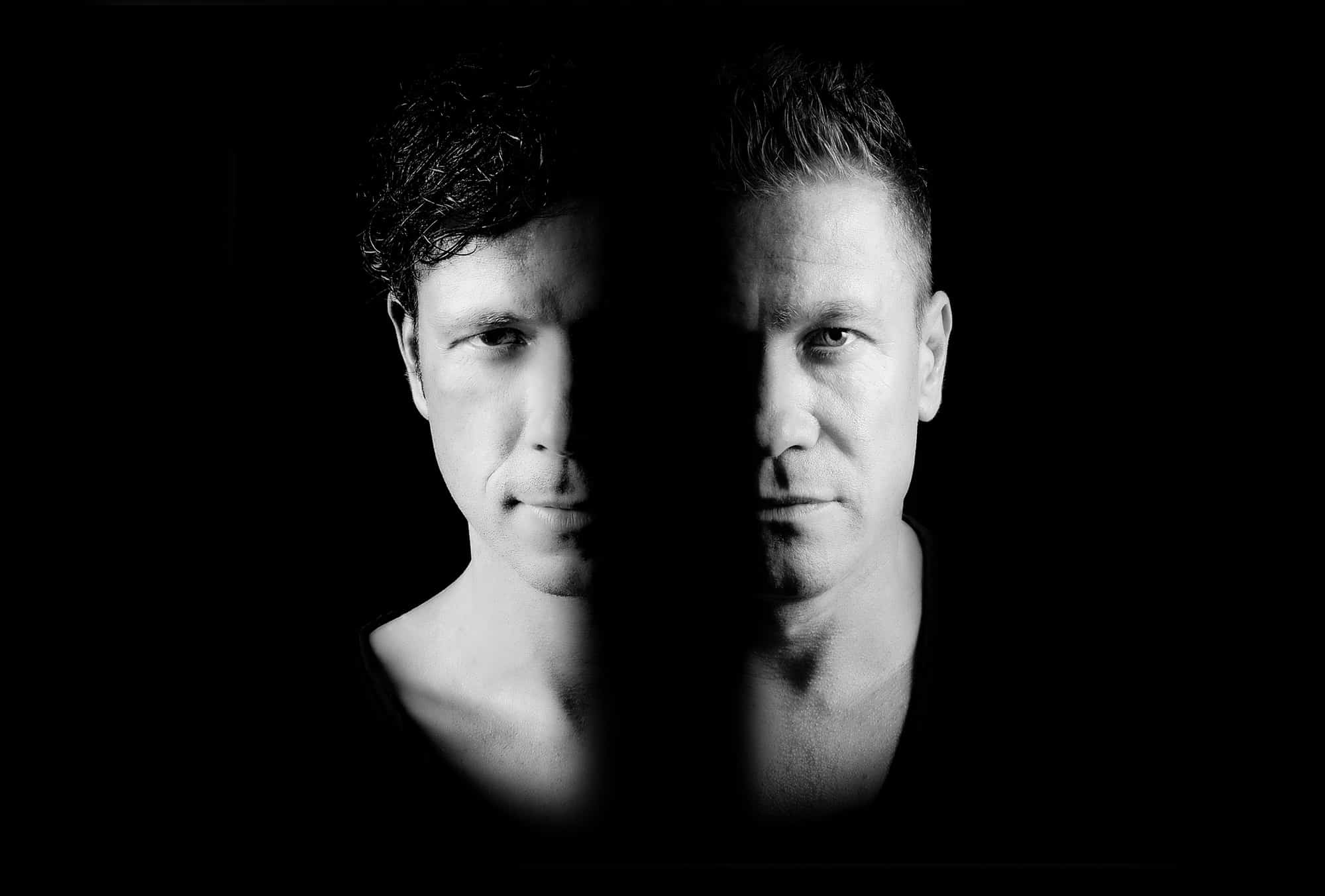 Trance legends Cosmic Gate present their seventh album: Materia- Chapter.One