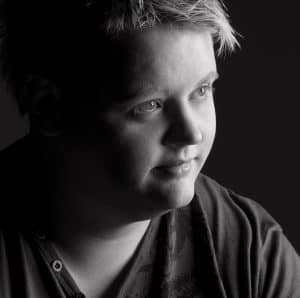 Orjan Nilsen Interview