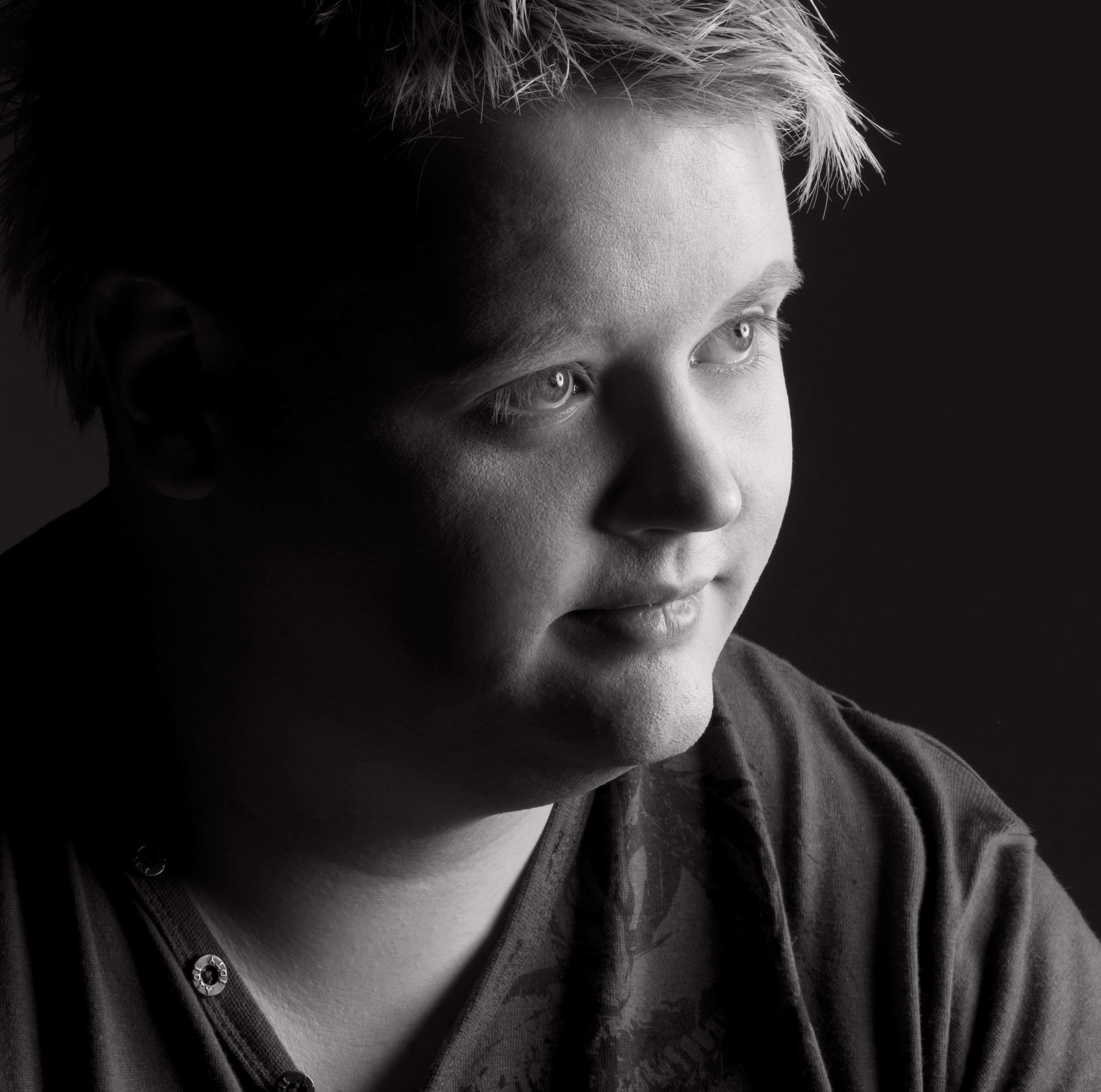 "Orjan Nilsen releases long-anticipated ""Acid Reflux"" on his own label In My Opinion (Armada)"