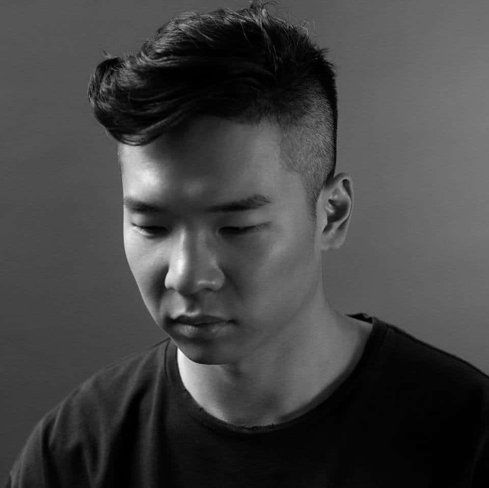 """Raiden Teams Up With K-Pop Sensation YURI of Girls' Generation for """"Always Find You"""" on Protocol Recordings"""