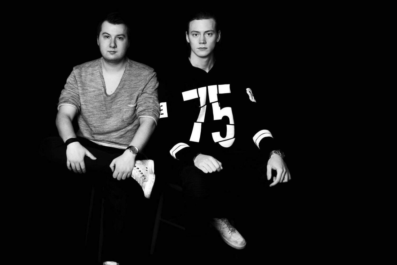 Dirty Twist ft. Max Landry – Make It Alone [Sicksmoke]