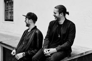 Mike Mago & Dragonette – Secret Stash (The Him Remix) [Hexagon]