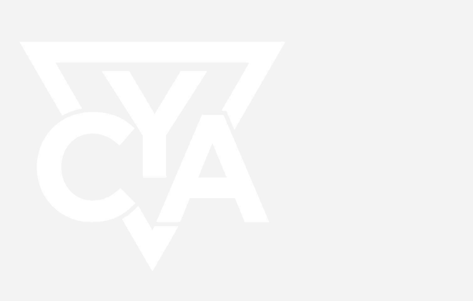 CYA-new-2017