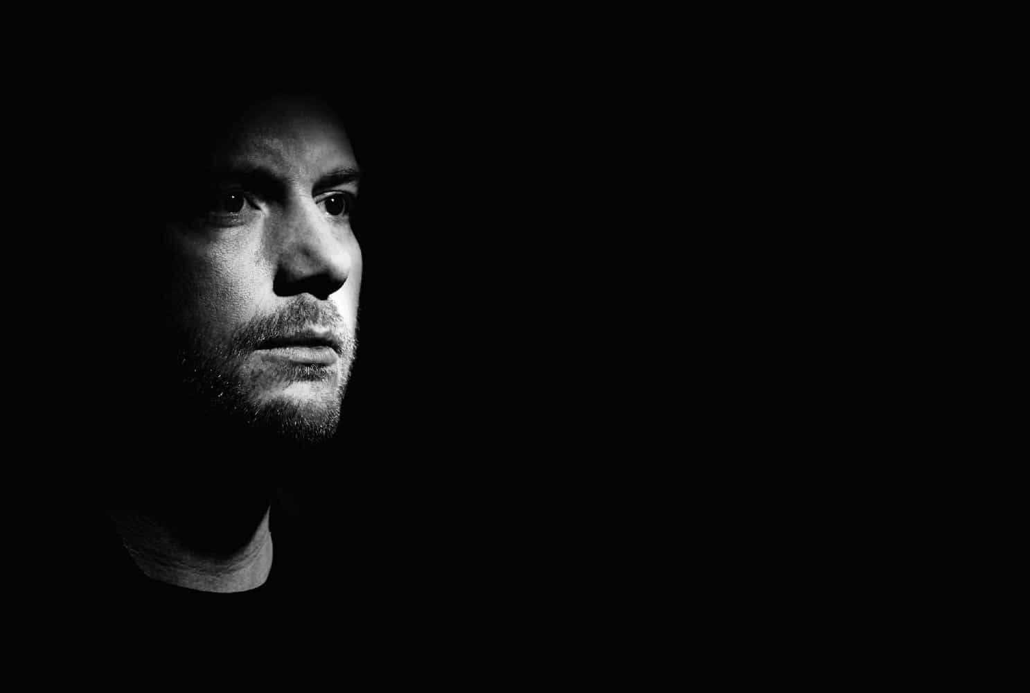 Eric Prydz Unveils Release of New 3-track EP Under his Cirez D Moniker