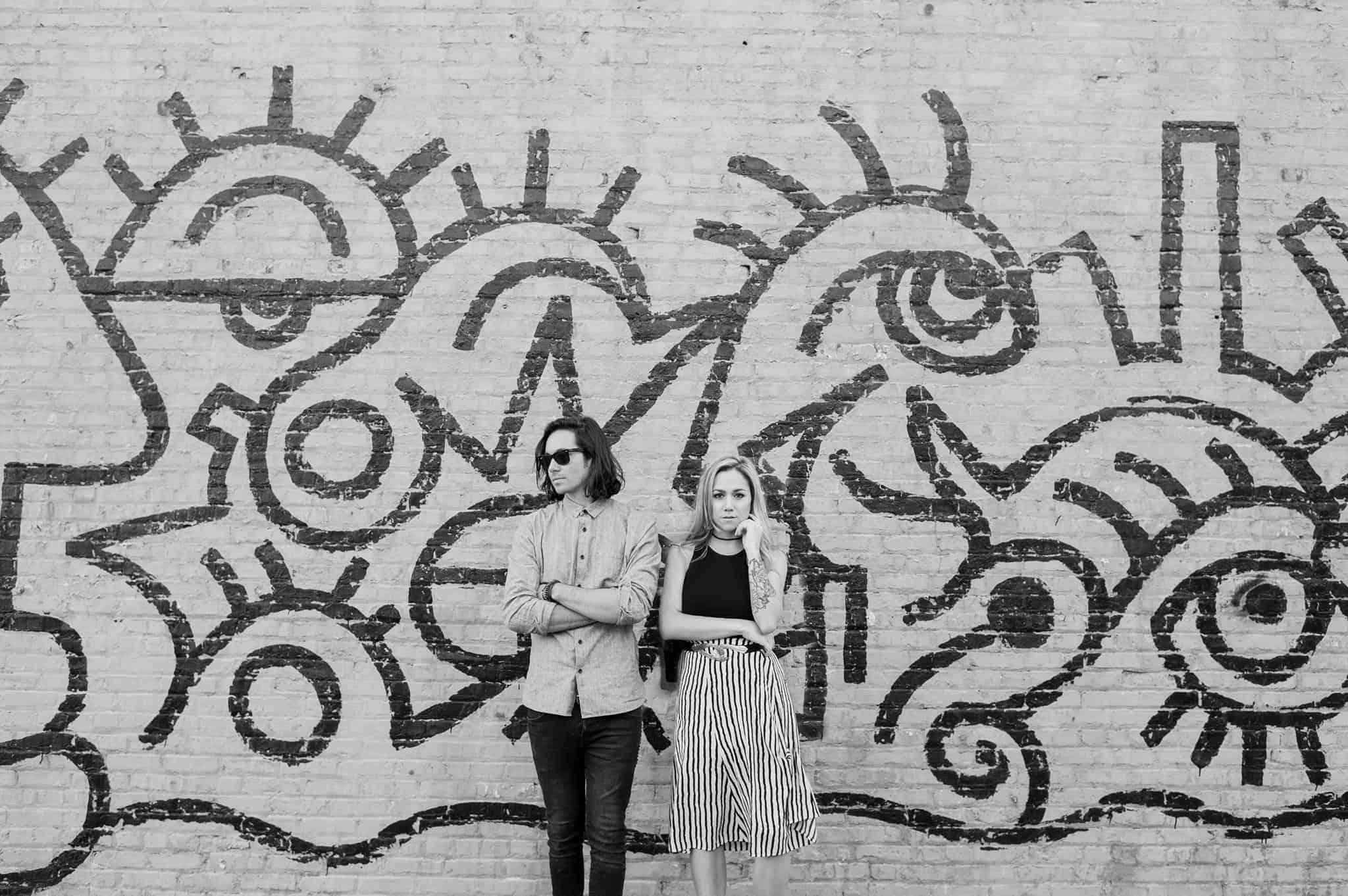Rico & Miella – Forever [Revealed]