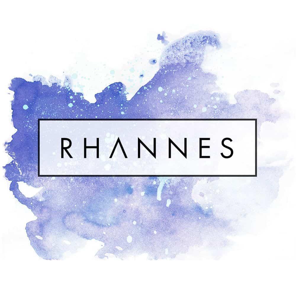Rhannes – Lose It / Ü(Make Me Smile) EP [Showland]