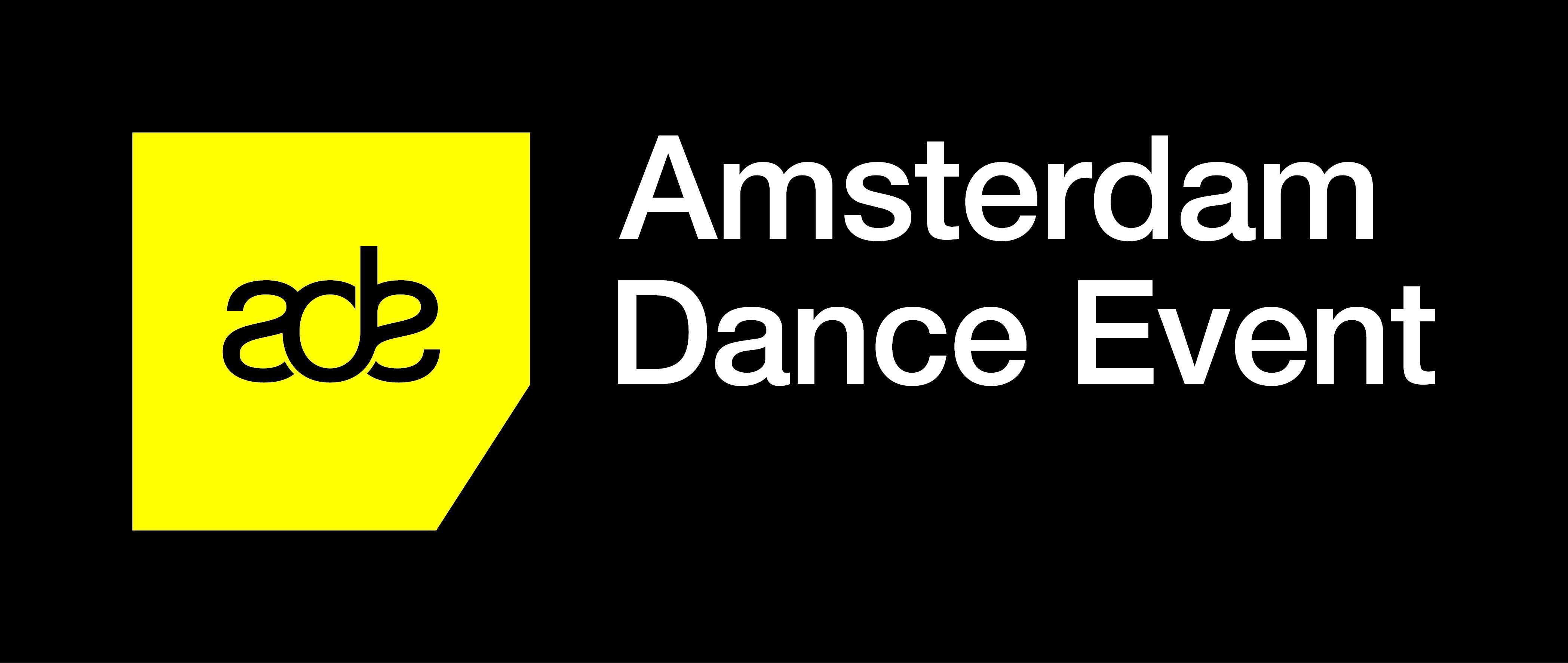 Amsterdam Dance Event | ADE