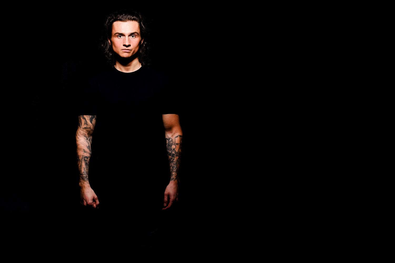Corey James – Bring It [Protocol]