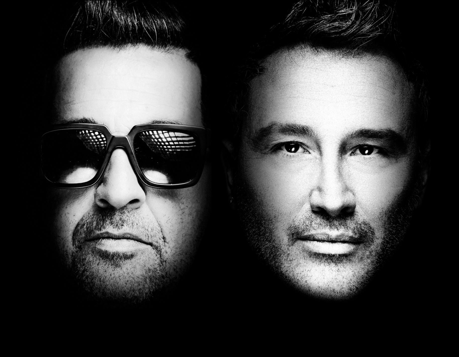 Nari & Milani- Exclusive Interview With The Italian Duo