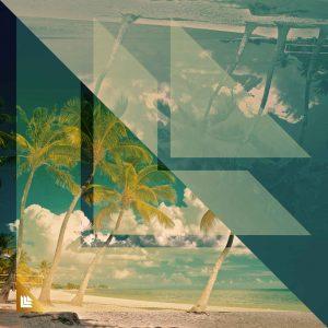 Hardwell Presents Revealed Recordings' Miami Sampler 2017