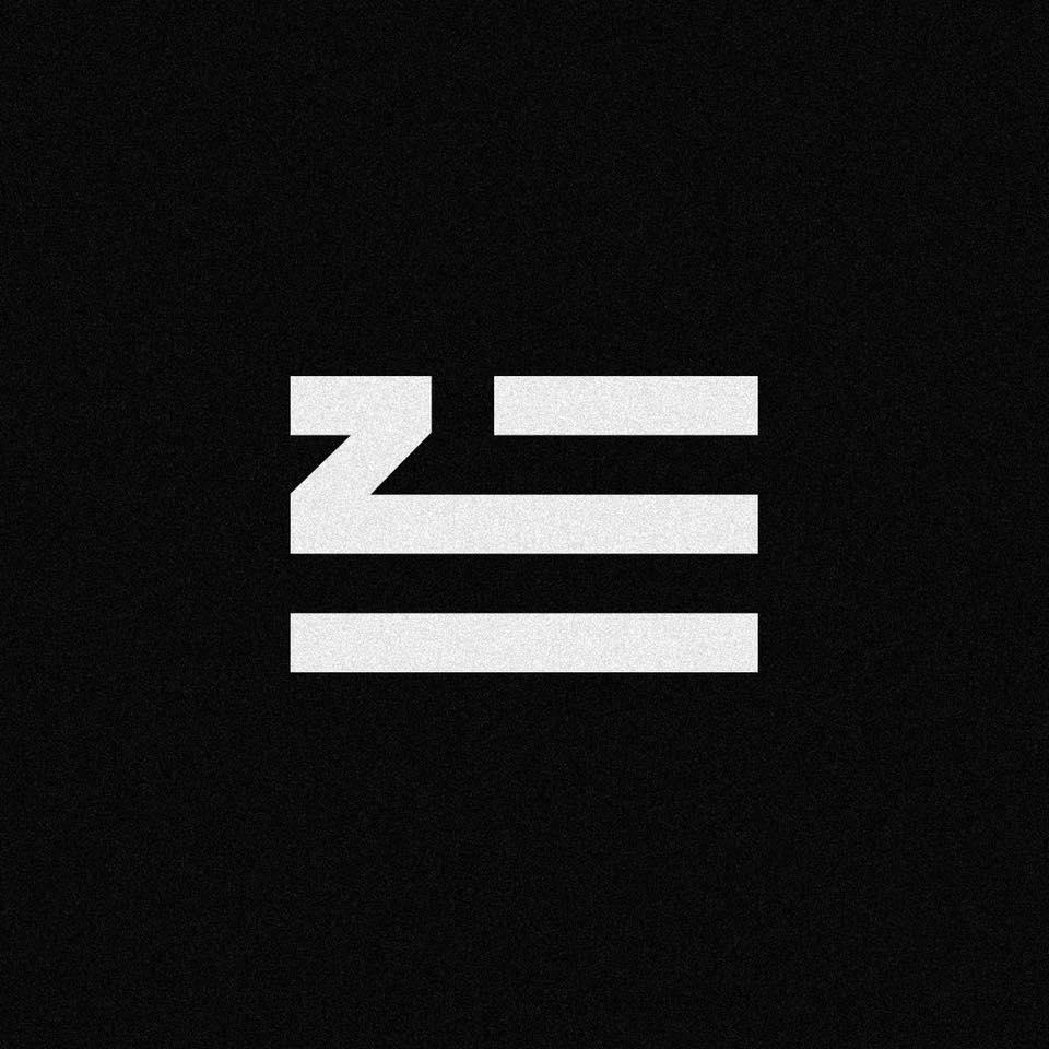 ZHU – Nightcrawler [Columbia]