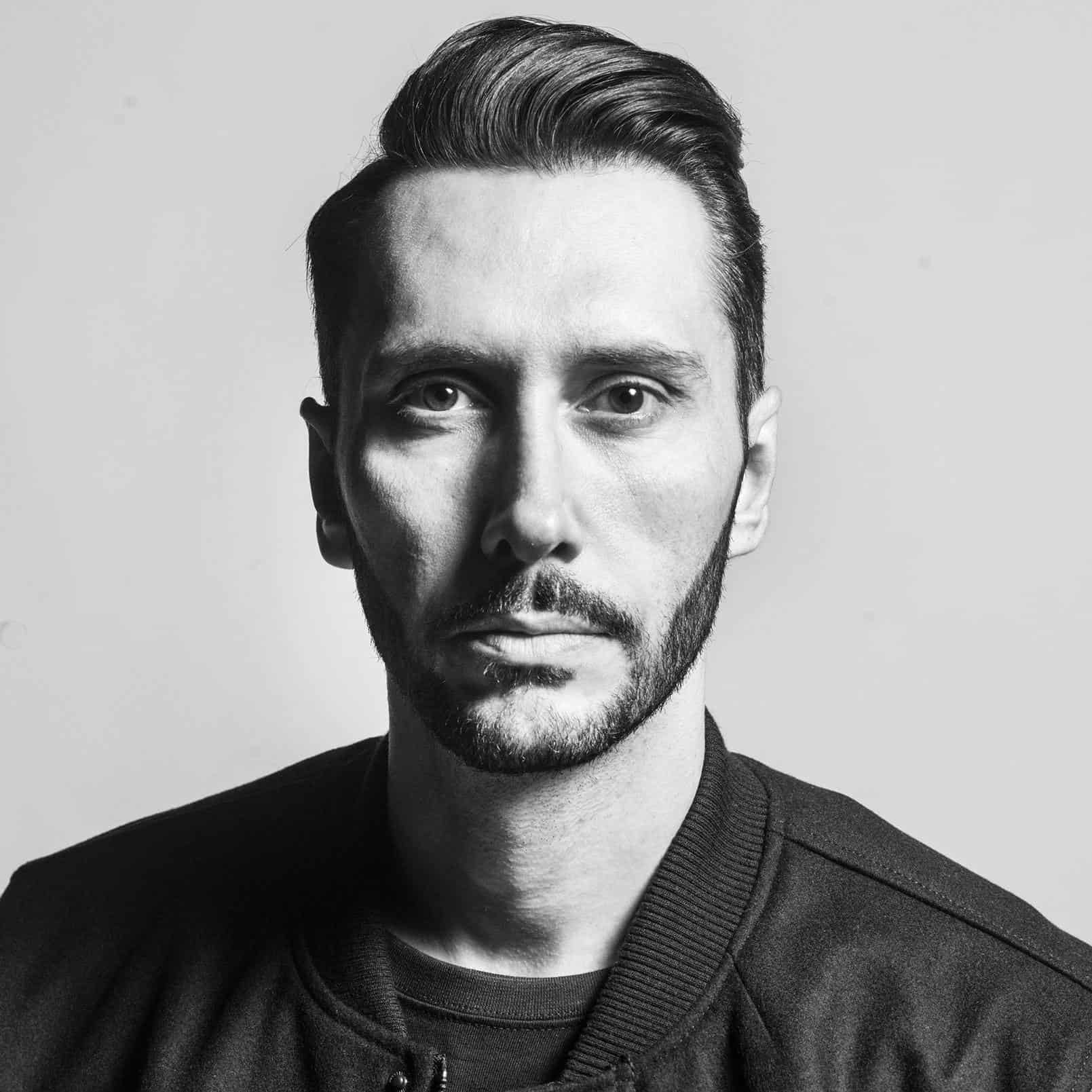 "Cedric Gervais Releases ""One Night"" Out Now On Astralwerks"