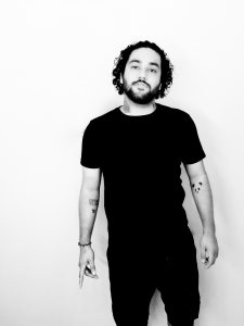 Review: Deorro's Debut Album 'Good Evening' on Ultra Records