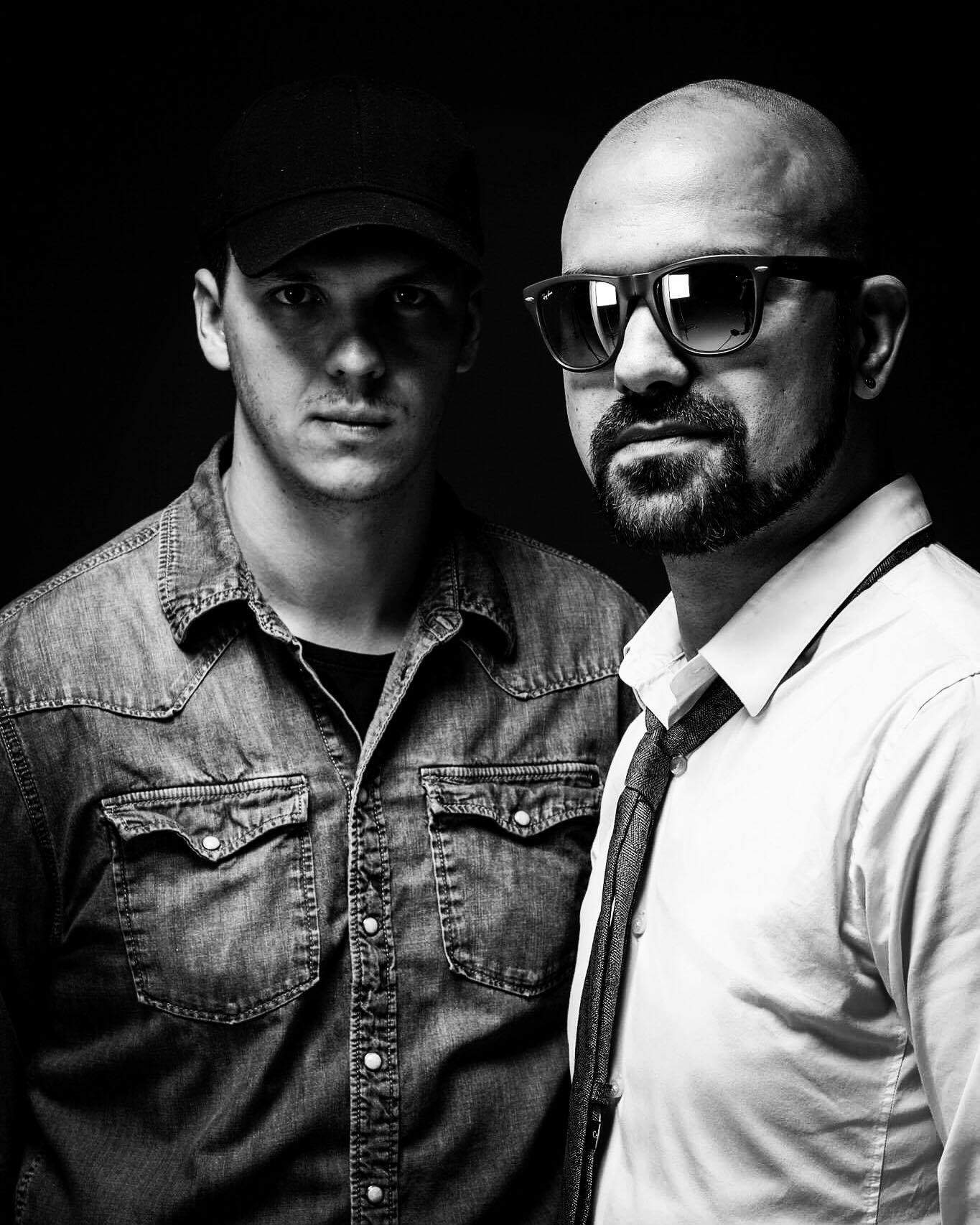 Jenia & Mr. Styles – Exclusive B2B Interview With The Cypriot Duo