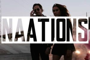 Naations – Alive [First Access Entertainment]