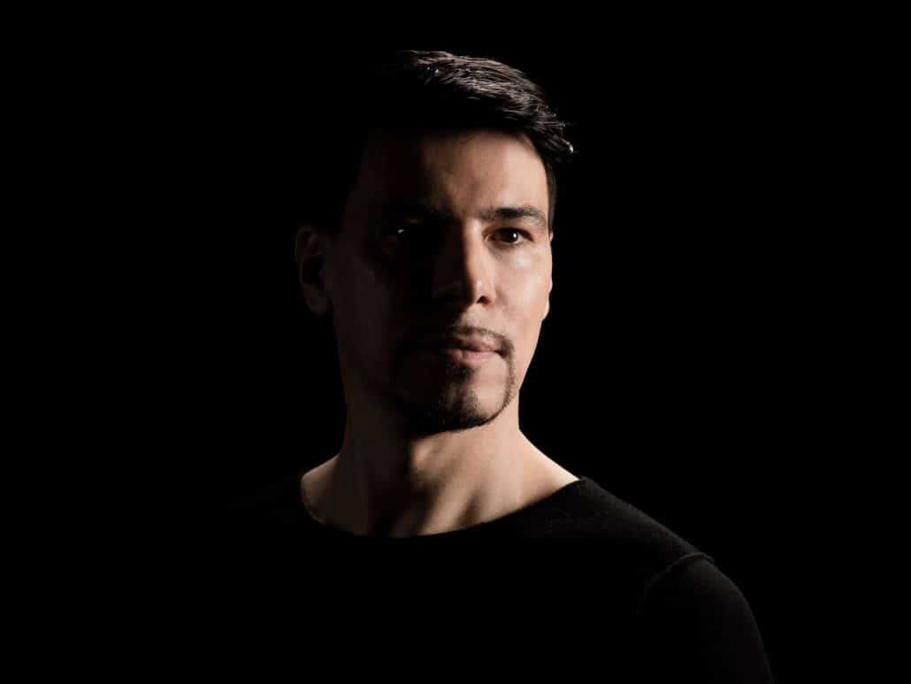 Thomas Gold Interview