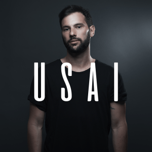 USAI & Dirty Ducks – Like This [Fonk]