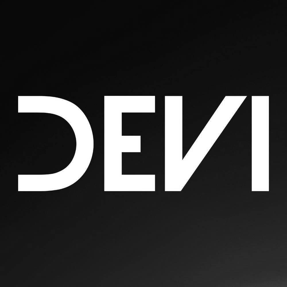 DEVI – You & Me [Illusiv]