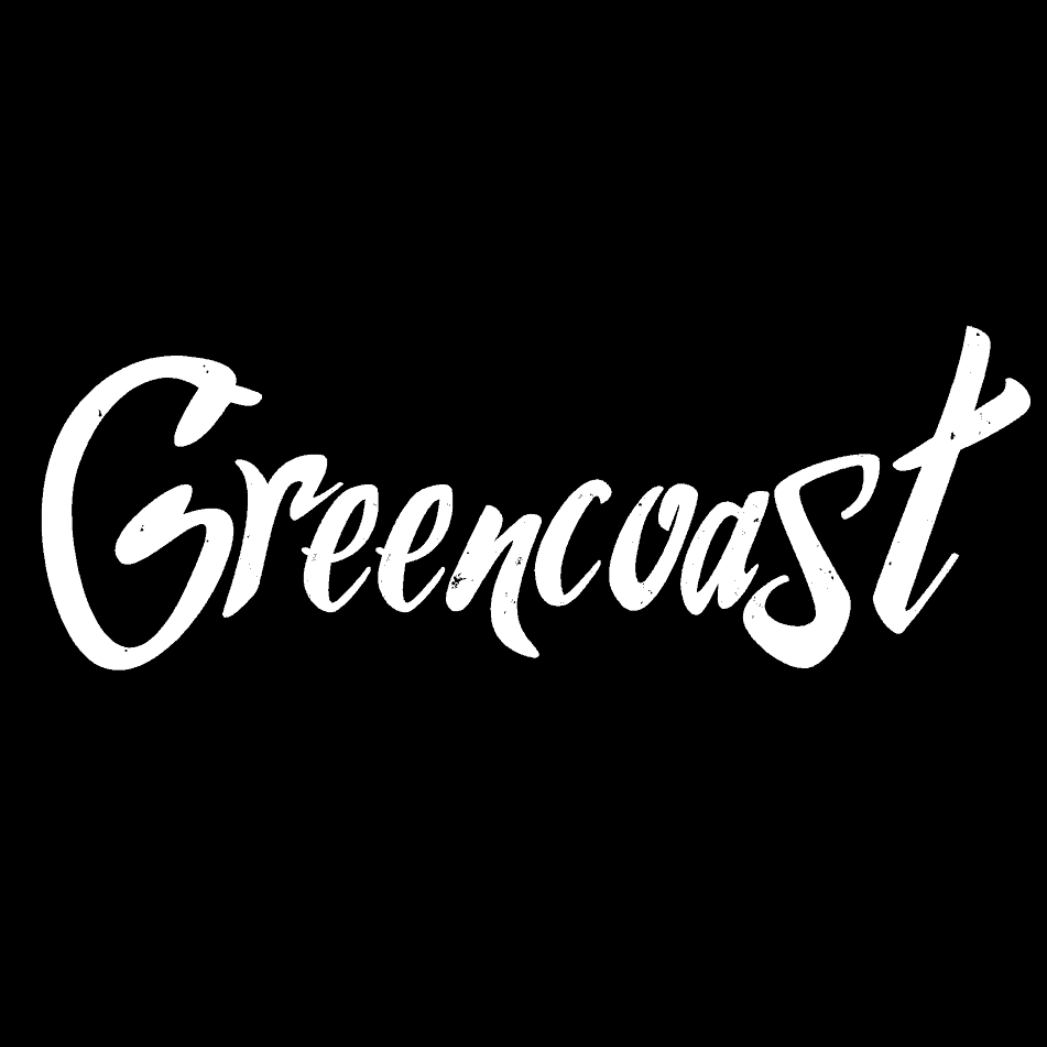Greencoast – Baklem [Sicksmoke]