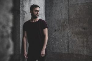 MOUNT – Exclusive Interview With The Austrian Producer & Multi-Instrumentalist