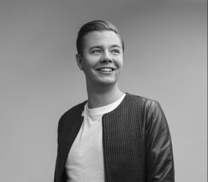 Sam Feldt Releases His New Remix Album 'After the Sunset'