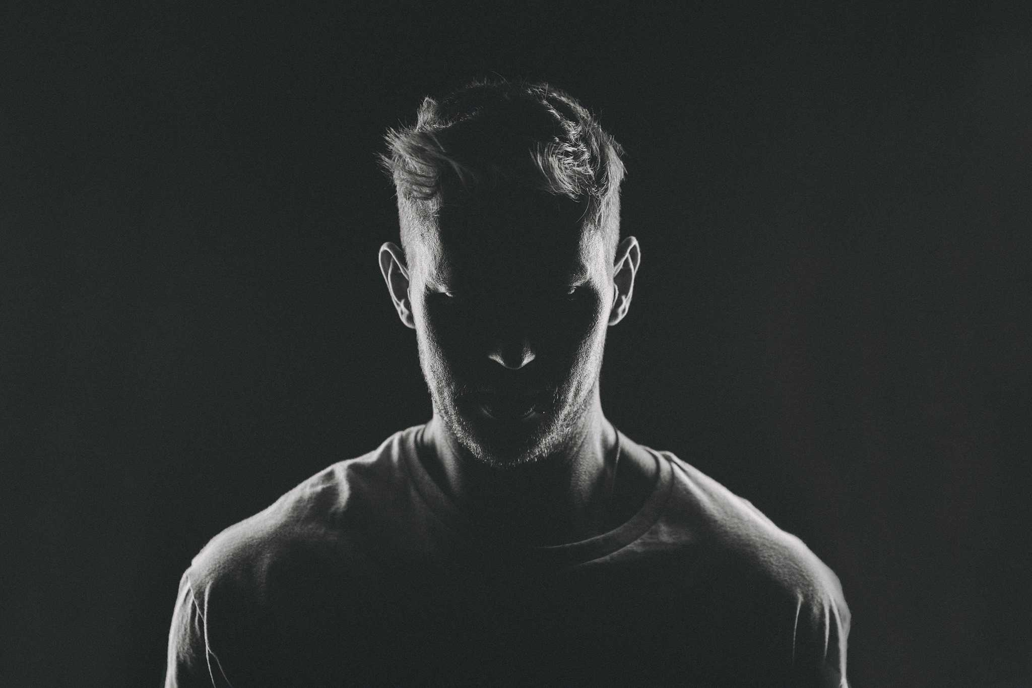 Cristoph – Feel (feat. Jem Cooke) [Pryda Presents]