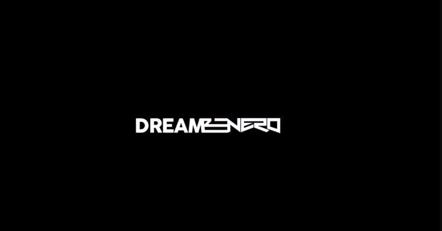 ZHU x NERO – Dreamz [Preview]