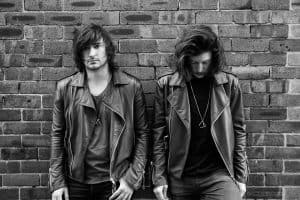 Peking Duk Return With a Vengeance | REPRISAL: A Bittersweet Reckoning
