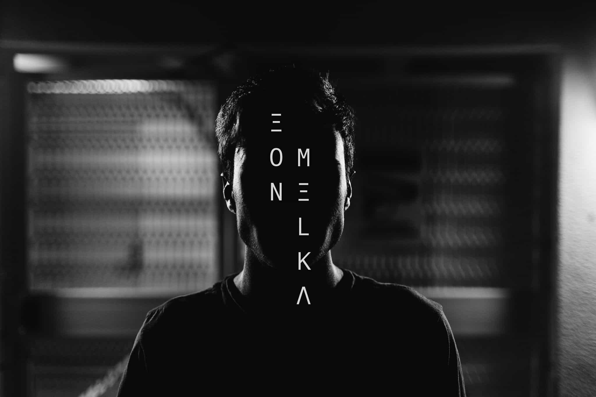 Ben DJ Feat. Eon Melka – Hold Tight [Ego]