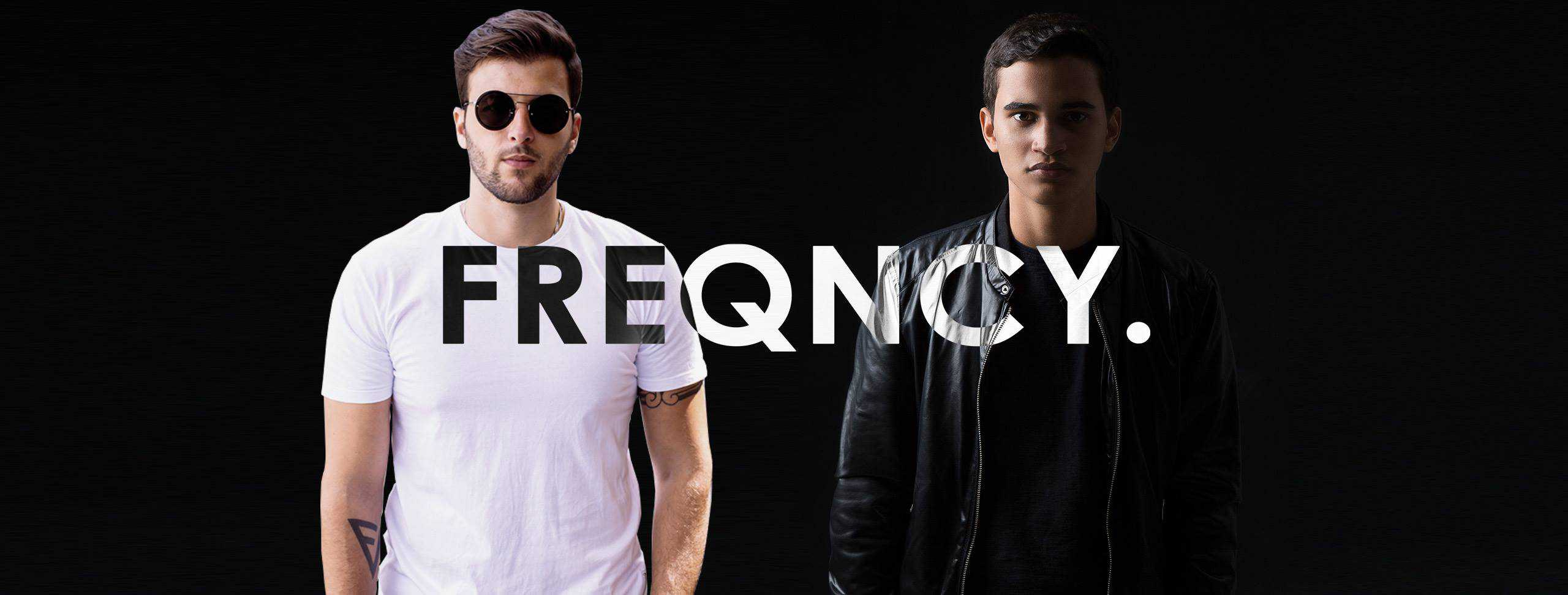 FREQNCY – Horn (Be Mine) via Arise [Free Download]