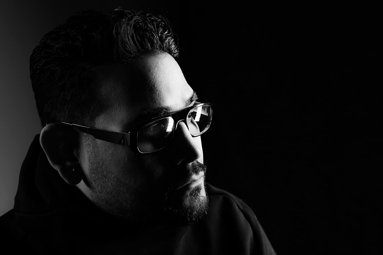 Junior Sanchez – Exclusive Interview With The American Forward-Thinking Producer