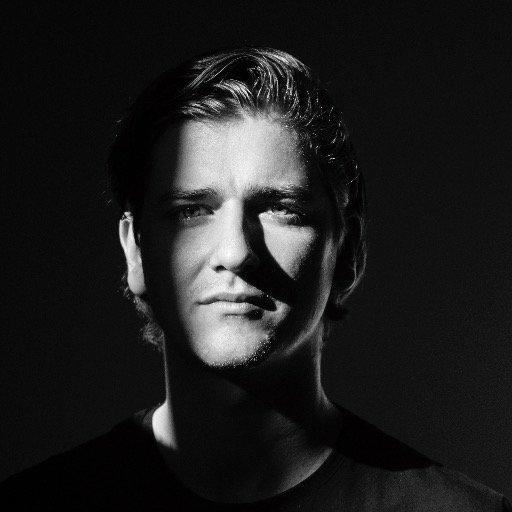 "De Hofnar Announces Debut Album ""Kings And Queens"""