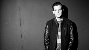 """NGHTMRE x Dillon Francis – Another Dimension (from """"NGHTMRE – Pt. II"""" EP) [Mad Decent]"""