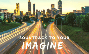 10 Tracks To Fuel Your Trip To Imagine Festival