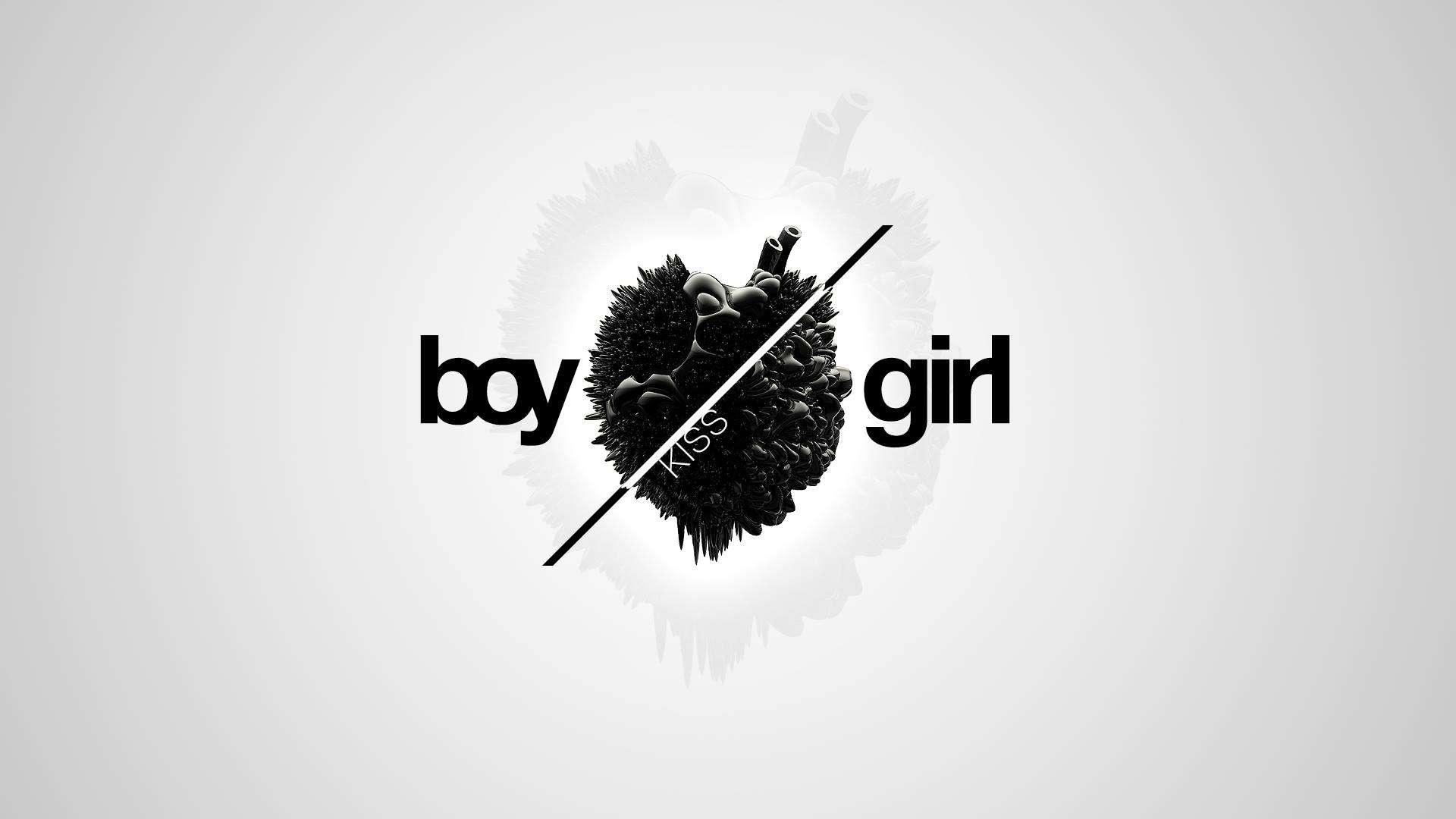 Boy Kiss Girl – My Road [TBM/Armada Deep]