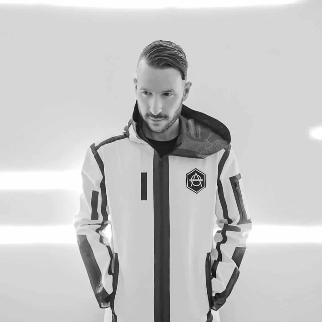 Don Diablo - Take Her Place - You Can't Change Me - Don't Let Go